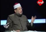 سعيد بن عامر الجمحي رضي الله عنه ج2(صحابة منسيون) الموسم الثاني