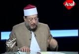 عثمان بن مظعون   رضي الله عنه ج2 (صحابة منسيون) الموسم الثاني