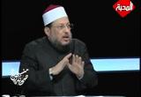 عبد الله بن ام مكتوم رضي الله عنه 2(صحابة منسيون) الموسم الثاني