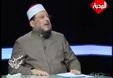 عبد الله بن سلام رضي الله عنه (صحابة منسيون) الموسم الثاني
