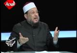 عبد الله بن رواحة رضي الله عنه (صحابة منسيون) الموسم الثاني