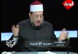 أبو دجانة الأنصاري رضي الله عنه (صحابة منسيون) الموسم الثاني