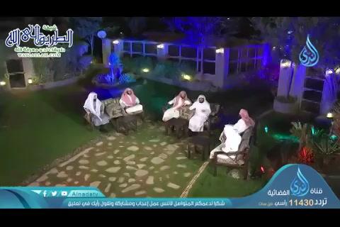 عبداللهبنالزبير-استقمالموسمالثالث