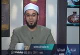 حمزة الكوفي ( 15/2/2017) حرز الأماني