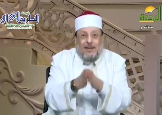 مالنابعداللهسواه(18/8/2020)صححفهمك
