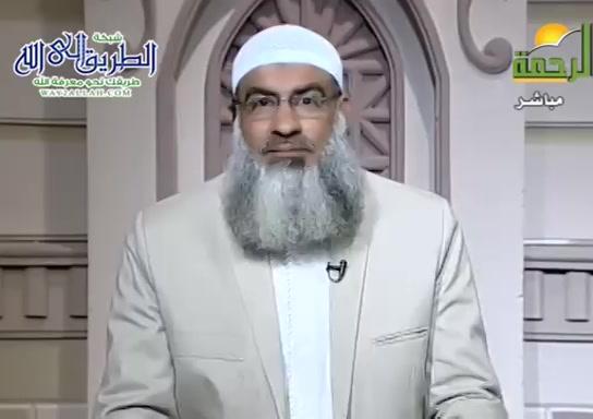واشرقتمصربنورالاسلام(21/8/2020)تاريخالاسلام