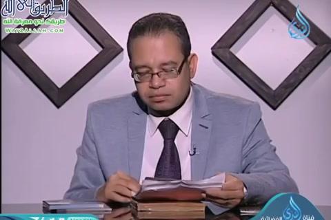 منمعانيالإلحاد-ح1-18/4/2019-عالمبلاإلحاد