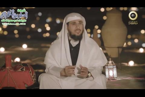 يوسف بن عمر بن رسول   - معظمون