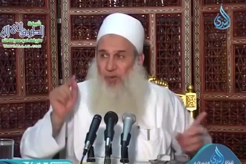 ولاالضالين3-بصائرقرءانيةللمسلمالمعاصر