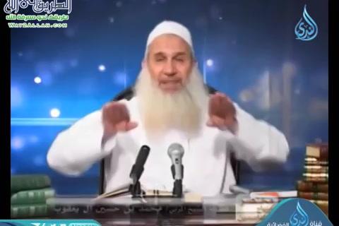 منصفاتعلماءالآخرة-ح6-مختصرمنهاجالقاصدين