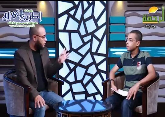 حصانطرواده(6/11/2020)معالشباب