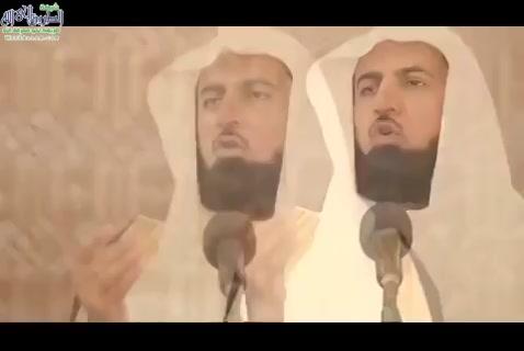 ثلاثصيغللأذكاربعدالصلاة