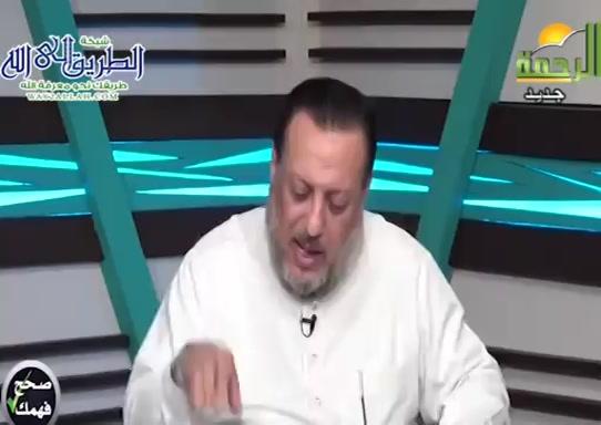كشفحقائقواسرار(11/11/2020)صححفهمك