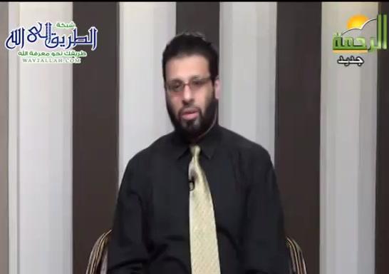بابالهمزتينمنالكلمة(14/11/2020)قرانوقرات