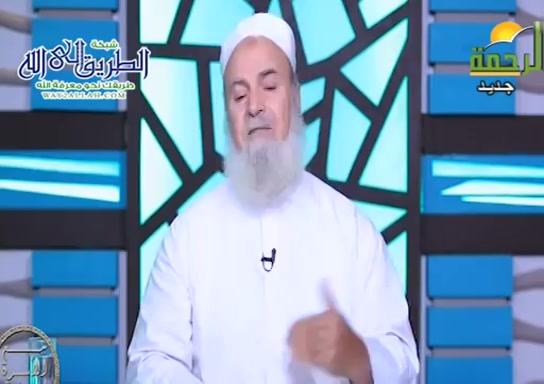 امىعلىرأسىولكن(28/10/2020)معالاسرةالمسلمه