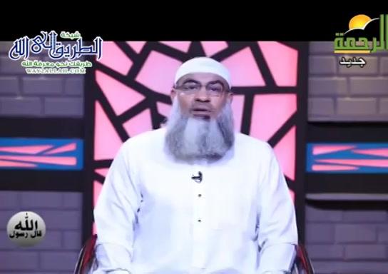 خيرالناسانفعهم(22/10/2020)قالرسولالله