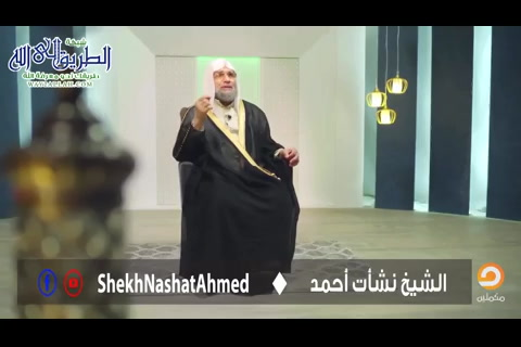الدرس(4)المعبودبحق(جددإيمانك)
