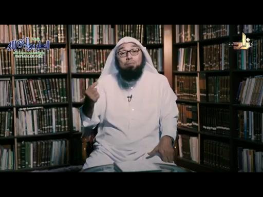 طريق السعاده فى الدين الاسلامى _طريق السعادة