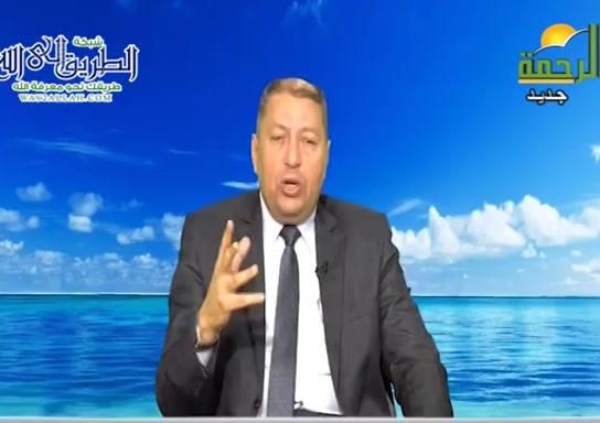 علاجالكذبعندالاطفال(27/11/2020)فنالتربيه