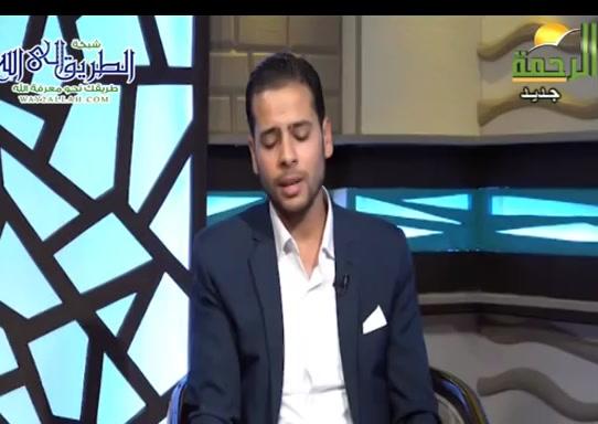 حفتبالمكاره(27/11/2020)معالشباب