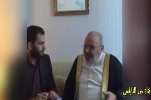 وسائلالدعوةالىالله-دررومواعظ