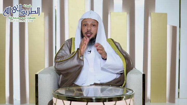 مولد النبي صلى الله عليه وسلم - حديث الجمعة