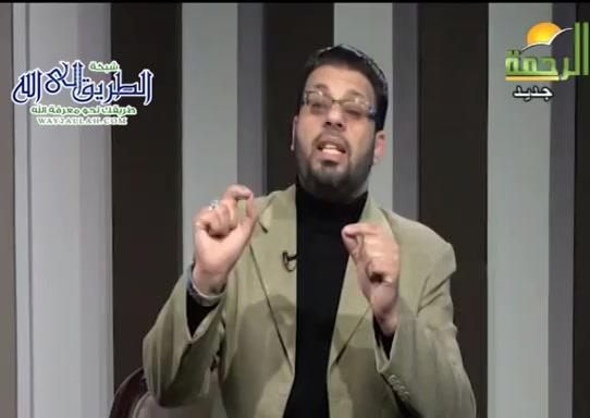 مصطلحات ومفاهيم فى علم التجويد ( 12/12/2020 ) قران وقرات