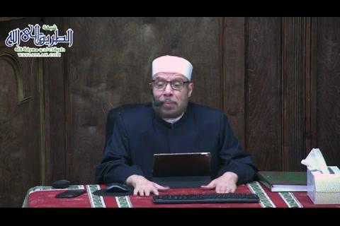 1- مقدمة  -   ما لا يسع المسلم جهله