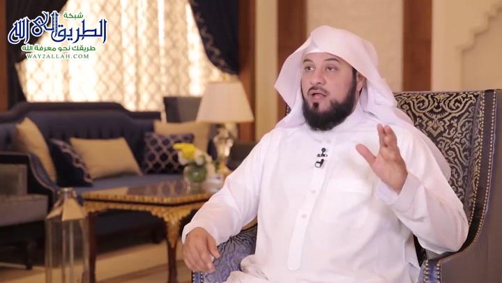 قصة عفو النبي صلى الله عليه وسلم عن ابنة حاتم الطائي