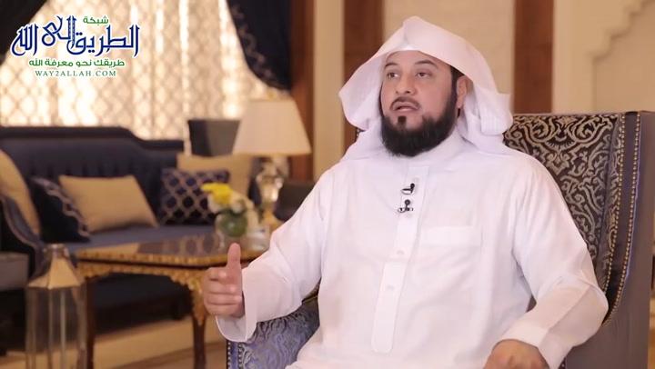قصة قسيس امتنع من الدخول في الإسلام