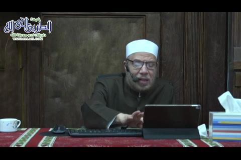 فتاوى على الهواء للدكتور صلاح الصاوي 22-10-2020
