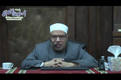 فتاوى على الهواء للدكتور صلاح الصاوي 26-10-2020