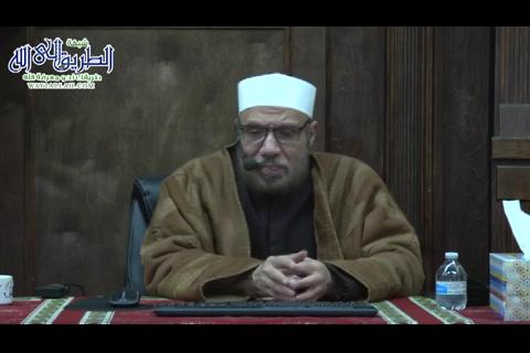 فتاوى على الهواء للدكتور صلاح الصاوي 29-10-2020
