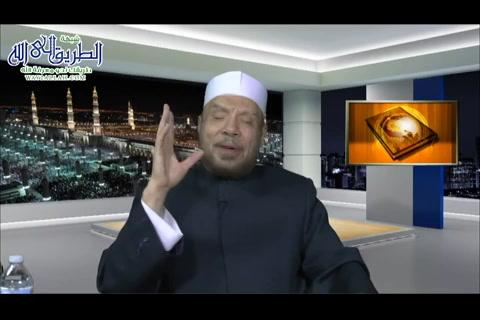 فتاوى على الهواء للدكتور صلاح الصاوي 13-10-2020