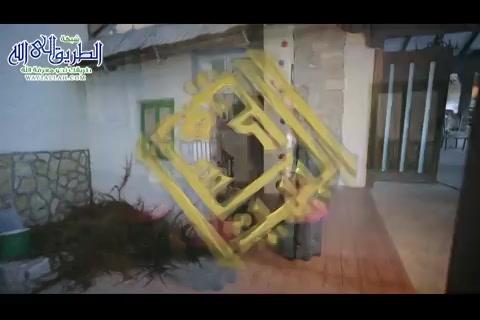 الحلقة الرابعة عشر - البيت السعيد