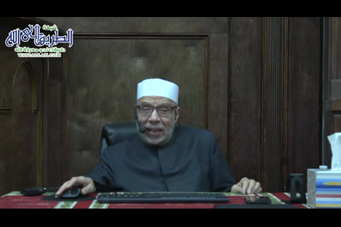 فتاوى على الهواء للدكتور صلاح الصاوي2-11-2020
