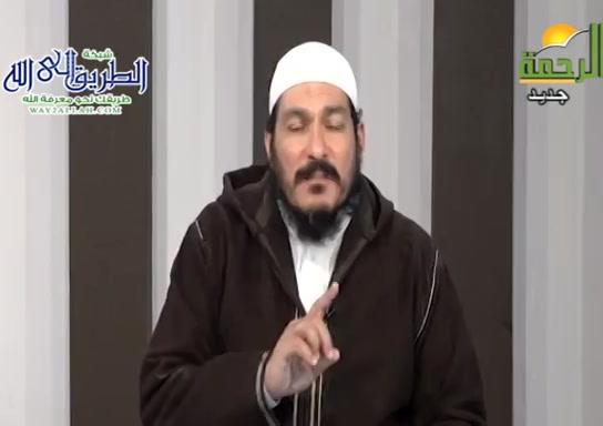استعادةالنعمالمسلوبة4(22/12/2020)قضايامعاصرة