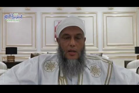 مفتاح النصر  مكانة المسجد الأقصى و أهميته