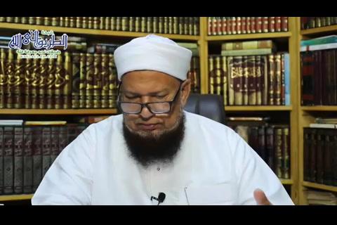 فتاوى المسلم - بث مباشر للقاء الفتاوى
