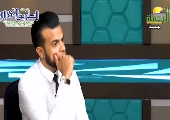 الردعلىاسئلةالمشاهدين4(27/12/2020)منالحياة-حلقاتخاصةمععمرالحنب