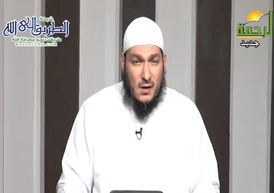 استعادةالنعمالمسلوبة5(28/12/2020)قضايامعاصرة
