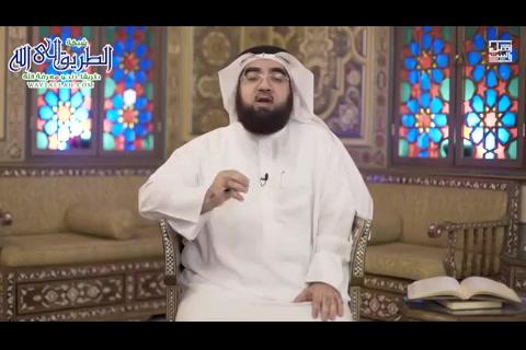 الحسين بن علي ماذا قال أهل السنة عن الأئمة الاثني عشر؟ أهل البيت