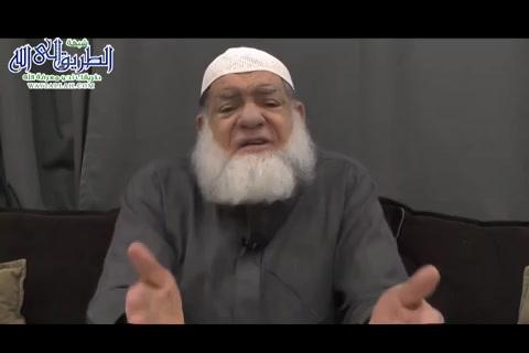 موقفالشريعةالاسلاميةمنالديانةالابراهيمية