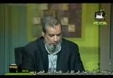 القلب في القرآن والسنة والعلم الحديث (20/11/2009) العلم والبيان في القرآن