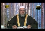 قصة سورة المائدة(18/11/2009)الصراط المستقيم