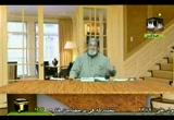 مقاصد السور ... (سورة المدثر 3) (22/11/2009) أسرار التنزيل
