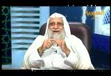 تنبيهات هامة لمن لم يكتب الله له حج هذا العام(22/11/2009)فقه الخليجية