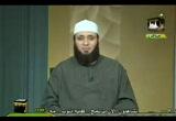كلام في الجون ... إلى المونديال يا عرب (23/11/2009) كفاية ذنوب