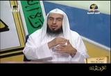 5- يوم عرفة (الحج خطوة خطوة)