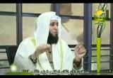 اللقاء المفتوح ... يوم عرفة (26/11/2009)